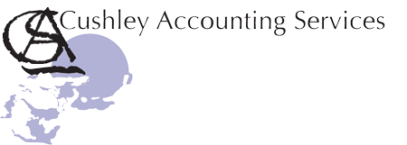 Cushley Accounting Services